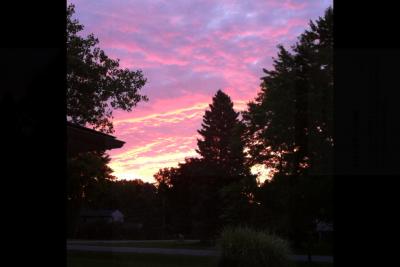 morning2014.png