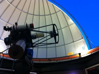 telescope2014.jpg