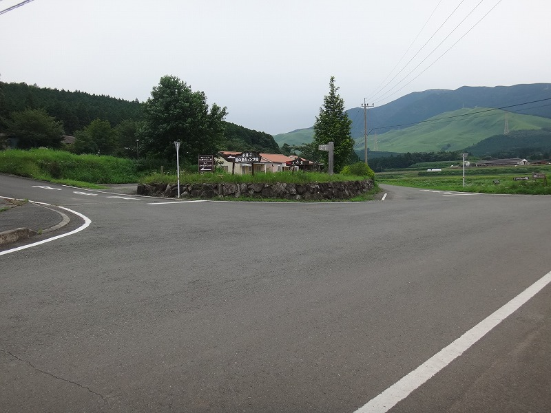 DSC02075.jpg