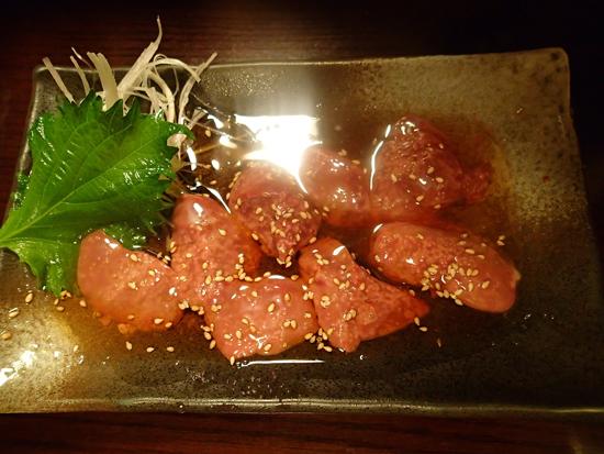 Syunkarebasashi.jpg