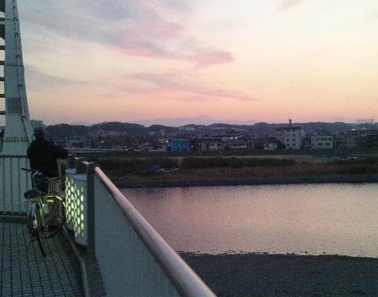 yuuhi201403.jpg
