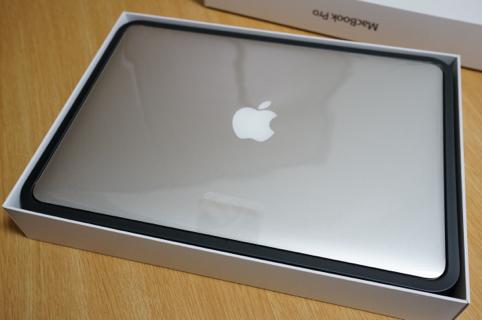 mac_004.jpg