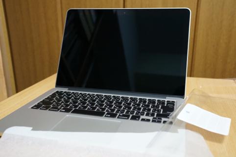 mac_018.jpg