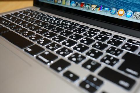 mac_020.jpg