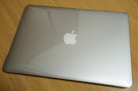 mac_025.jpg