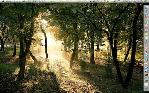 mac_034.png
