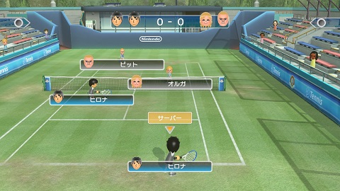 wiisports_006.jpg