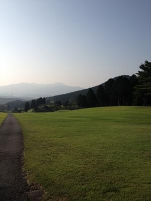 golf929.jpg