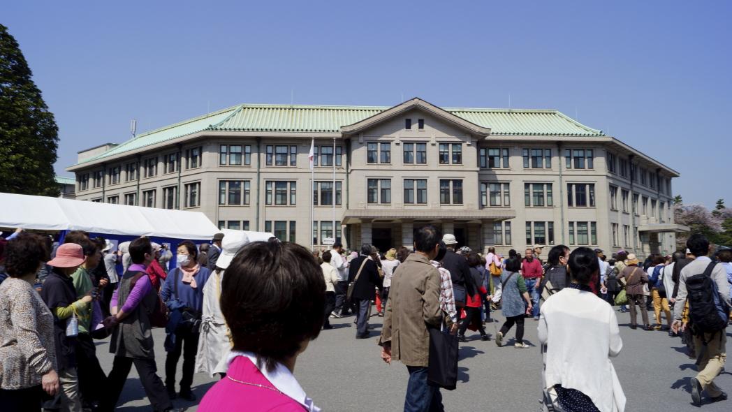 宮内庁5836-20140408