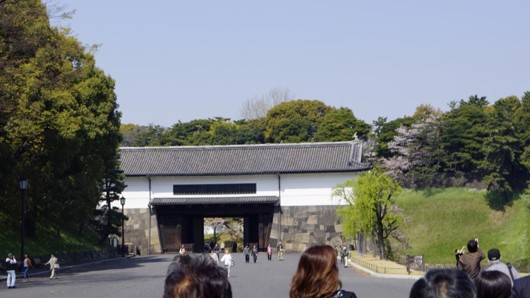 桜田門5808-20140408
