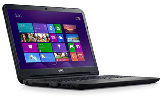 latitude-3450-laptop-overview120140216-4.jpg