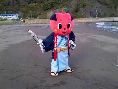 2014年10月01日 NHK取材55