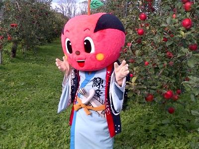 2014年10月01日 NHK取材67
