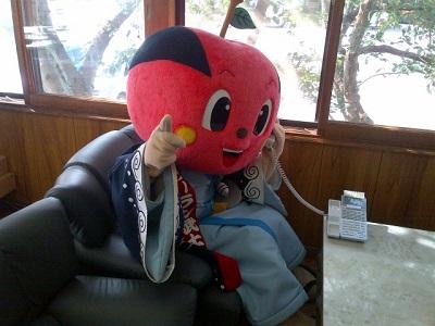 2014年10月01日 NHK取材64