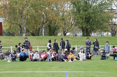 2014年10月13日 水ロケット宇宙記念館 009(400)