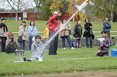 2014年10月13日 水ロケット宇宙記念館 029(400)