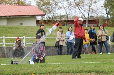 2014年10月13日 水ロケット宇宙記念館 031(400)