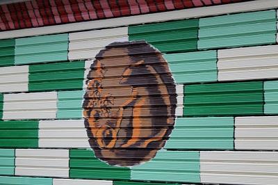 2014年10月20日 小樽商大 シャッターアート017(400)