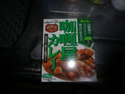 mini_DSC01308.jpg