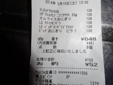 mini_DSC08746.jpg
