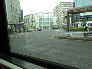 mini_DSC08769.jpg