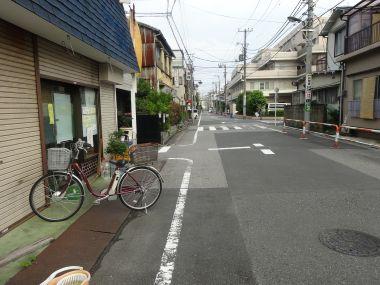mini_DSC08912.jpg