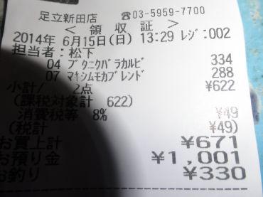 mini_DSC08968.jpg