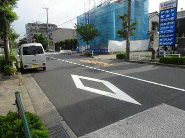 mini_DSC08993.jpg