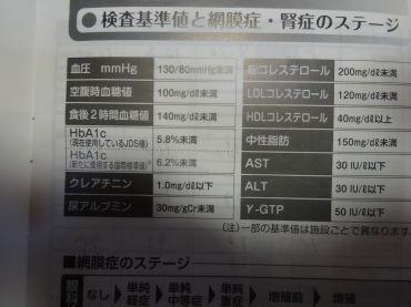 mini_DSC09047.jpg