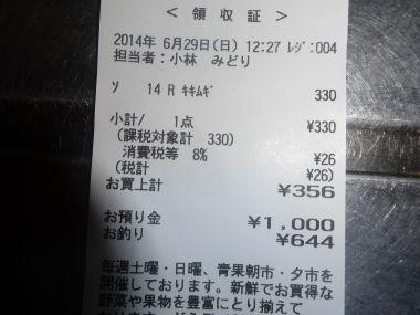 mini_DSC09116.jpg