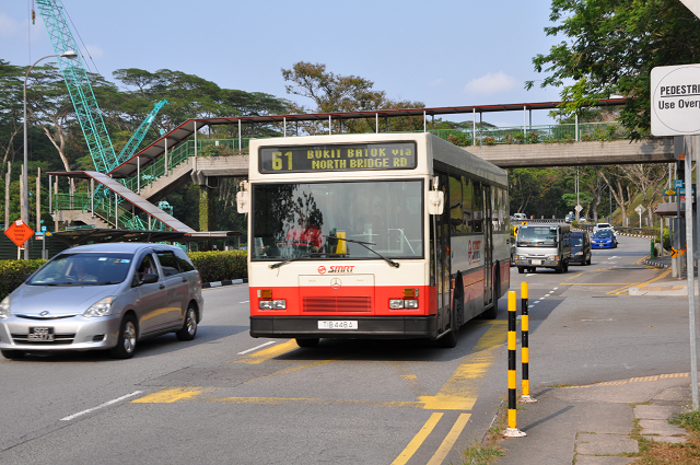 1402singapore (48)