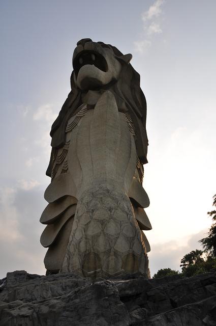 1402singapore (137)