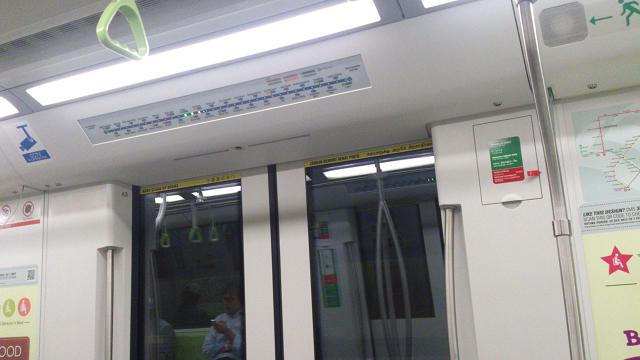 1402singaporexperia (3)