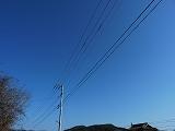 001_20140405040951b9f.jpg