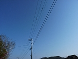 001_201404171910162fa.jpg