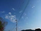 001_20140427073445831.jpg