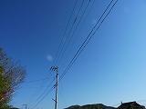 001_20140429185729cf1.jpg