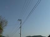 020_20140429164604041.jpg