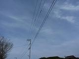 032_20140321011203326.jpg