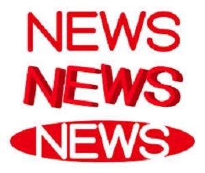 """海外紙分析!""""若者離れ""""で斜陽のパチンコ業界、カジノ経営に本腰か?-news"""