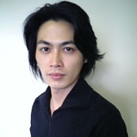 相葉健次の演技は上手い?愛讐のロメラに出演