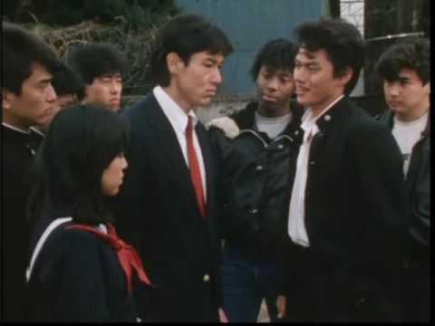 松村雄基の出演作1