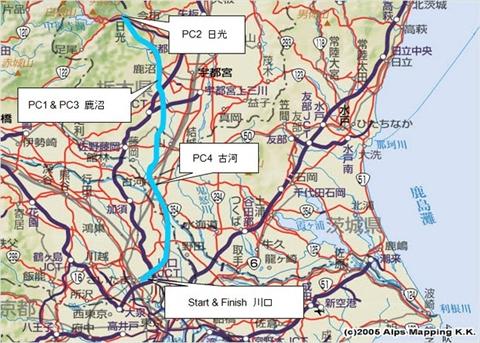 S-22010-320-300-N-map.jpg