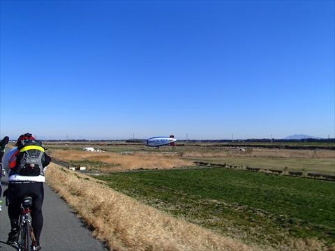 S-2P3220017.jpg