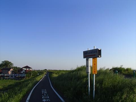 S-2P5040001.jpg