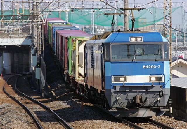 1-EH200-3.jpg