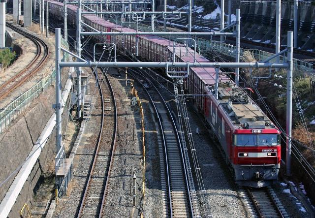 1-EH500-18.jpg