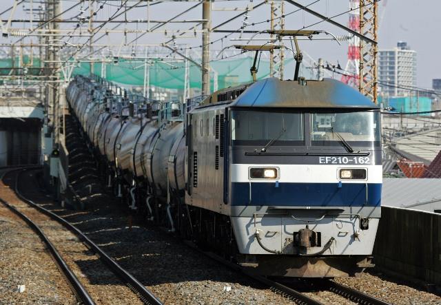 2-EF210-162.jpg