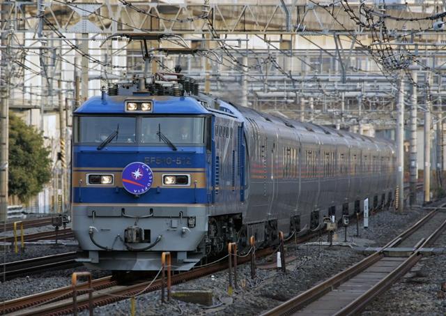 EF510-512 -2