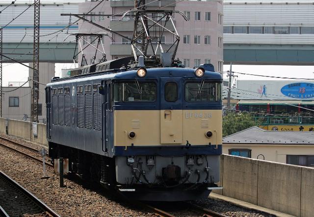 EF64-1012mmm (2)